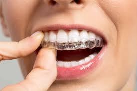 Wahroonga Dental Group (@wahroongadentalgrou1) Cover Image