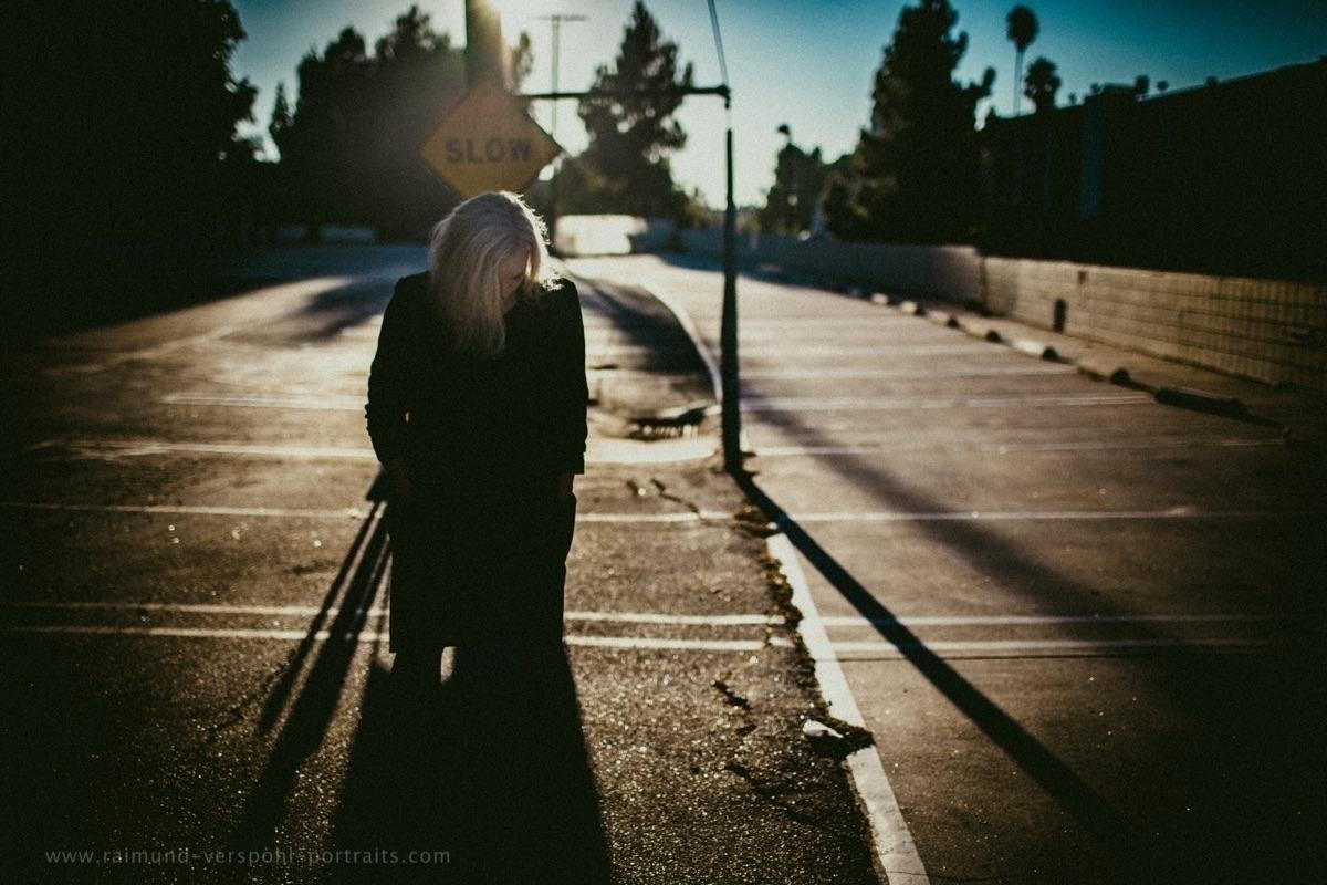 Stephanie (@daringbunny_photography) Cover Image