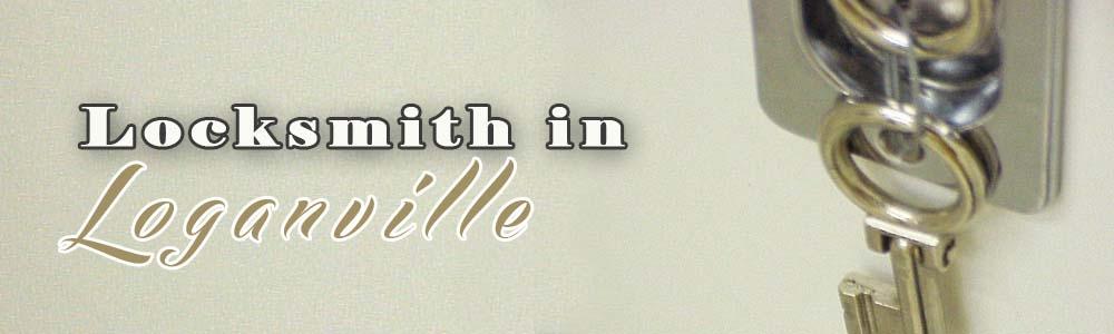 Locksmith In Loganville (@locksmithloganville) Cover Image