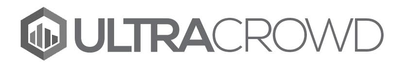 UltraCrowd Real Estate Crowd Funding (@ultracrowd) Cover Image