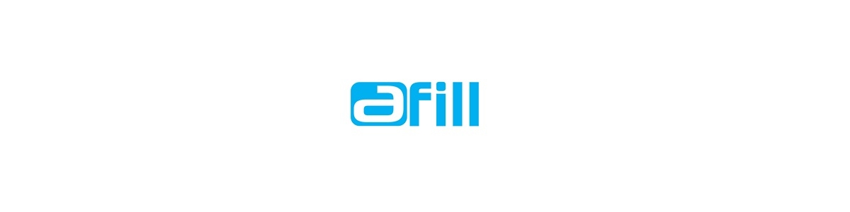 (@afill) Cover Image