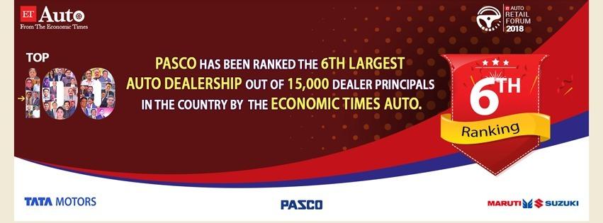 Pasco Tata (@pascotata) Cover Image
