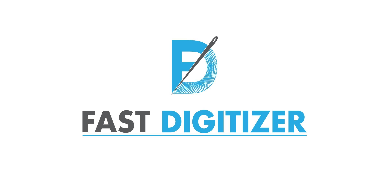 FAST (@fastdigitizer) Cover Image