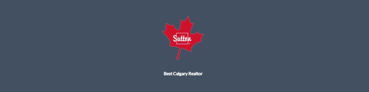 Best Calgary Realtor (@bestcalgaryrealtor) Cover Image