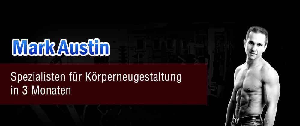Austin Fitness (@austinfitnes) Cover Image