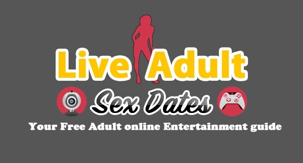 Live Adult Sex Dates (@liveadultsex) Cover Image