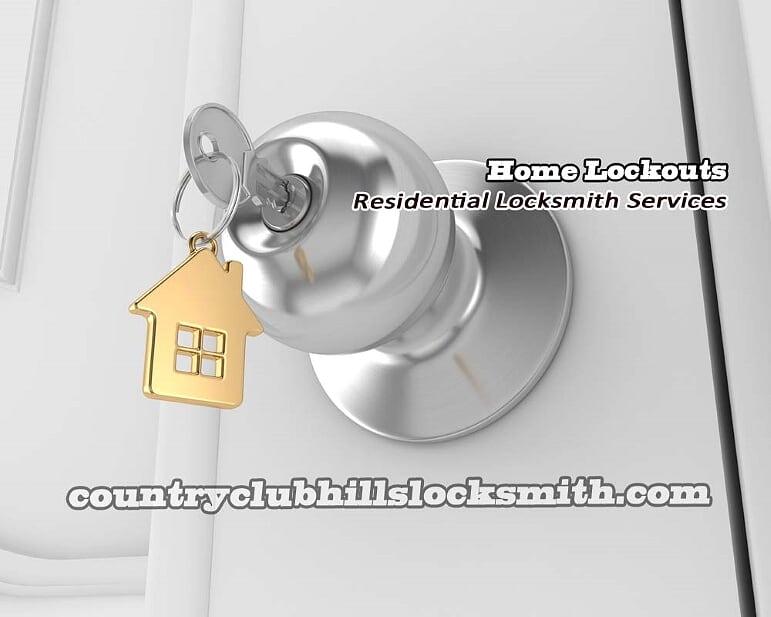 Skyline Locksmiths (@countryclubhillsls123) Cover Image