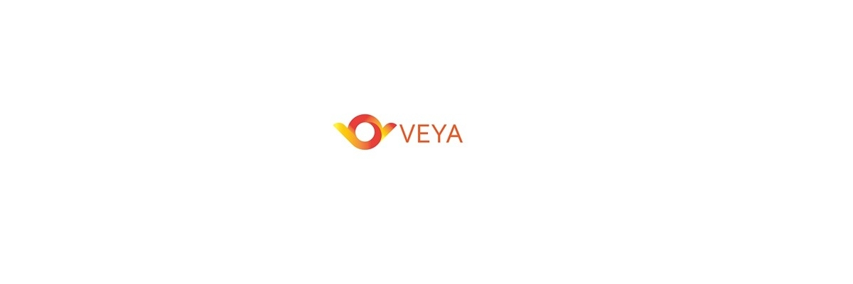 Oveya.com.ph (@oveya) Cover Image