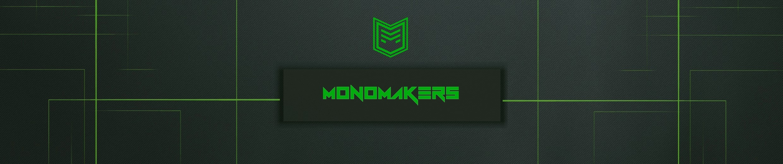 MonoMa (@monomakers) Cover Image