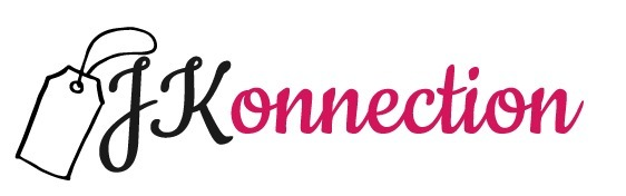 Jkonnection (@jkonnection) Cover Image