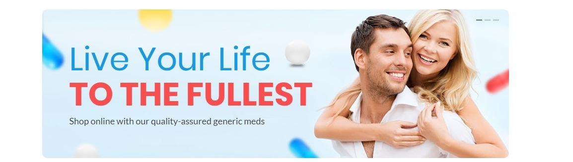Pharmacy  (@pharmacyxl) Cover Image