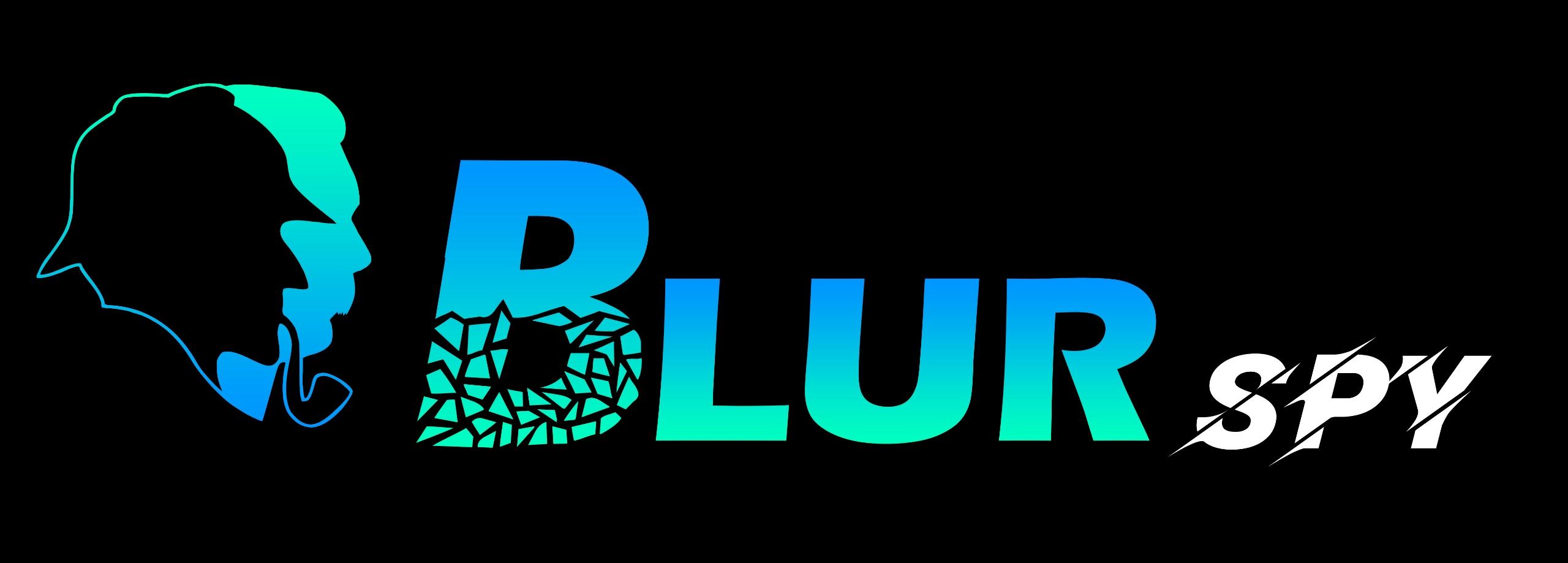 BlurSPY App (@blurspy) Cover Image