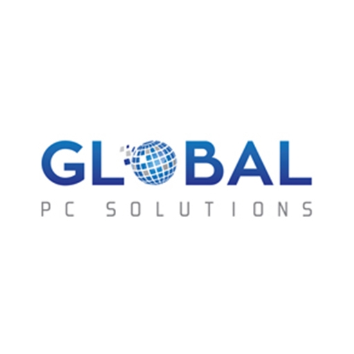 Global PC Solutions (@globalpcsolutions) Cover Image