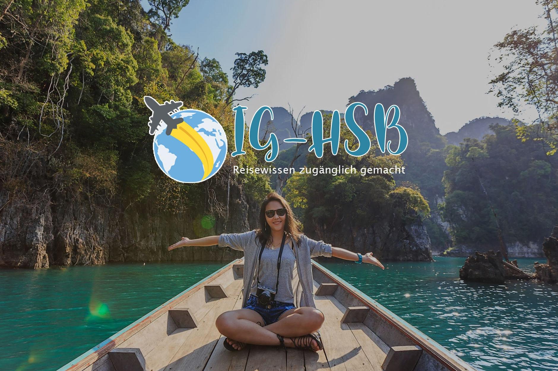 IG-HSB (@ighsb2018) Cover Image