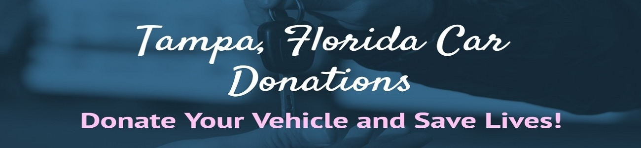 Breast Cancer Car Donations Tampa (@cancercardonationsfl) Cover Image