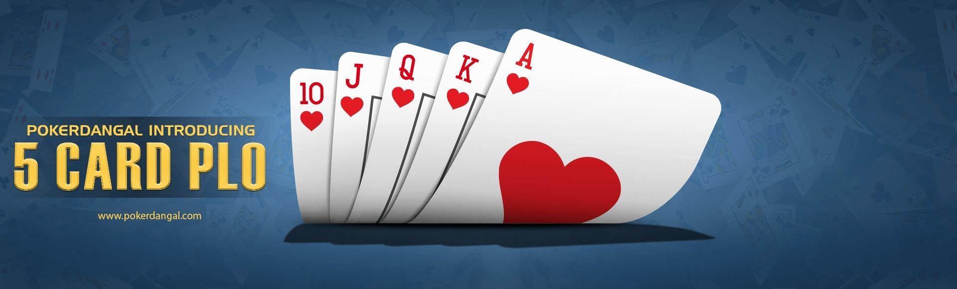 Poker Dangal (@pokerdangalstuff) Cover Image