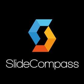 Slide ompass (@slidecompass) Cover Image