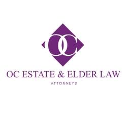 Oc Estate & Elder Law (@ocestateelderlaw) Cover Image