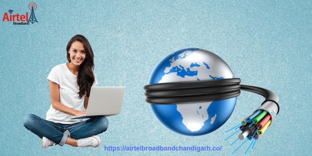 airtel broadband (@airtelbroadbandchand) Cover Image