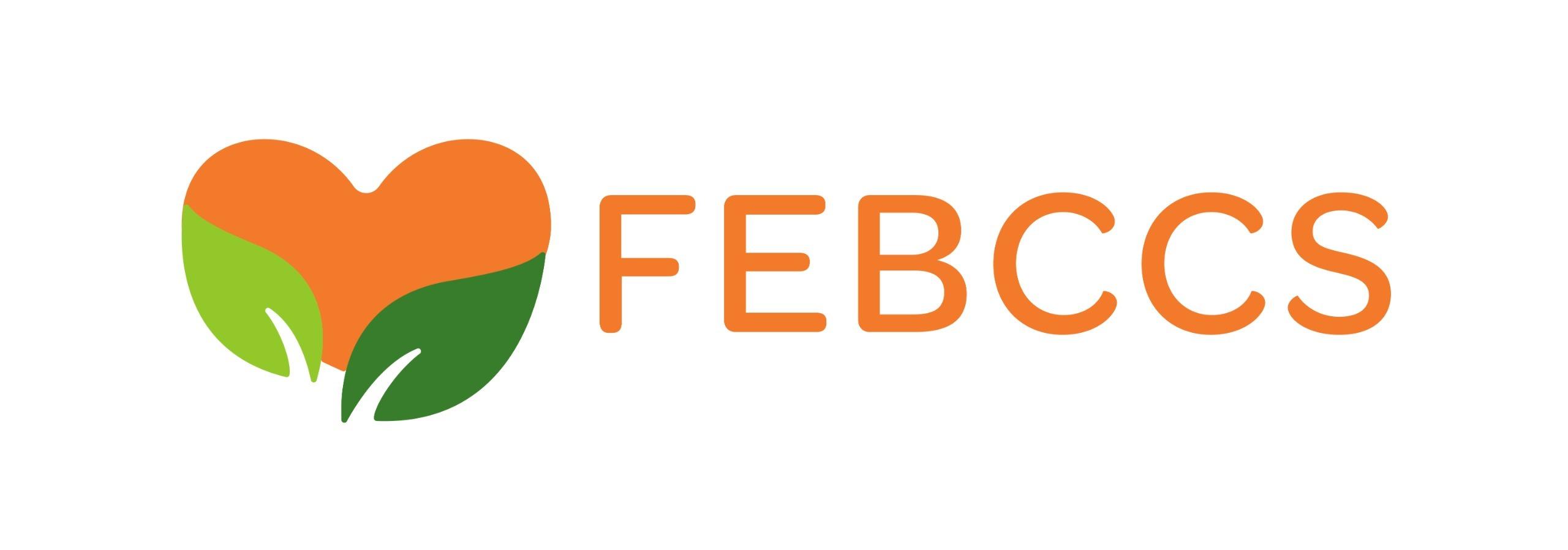 FEBC (@febccs) Cover Image