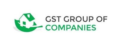 Gst Solutio (@gstsolutions) Cover Image