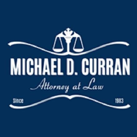 Michael D Curran (@michaeldcurrantx) Cover Image