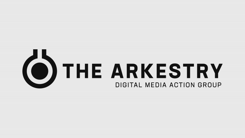 The Arkestry (@thearkestry) Cover Image