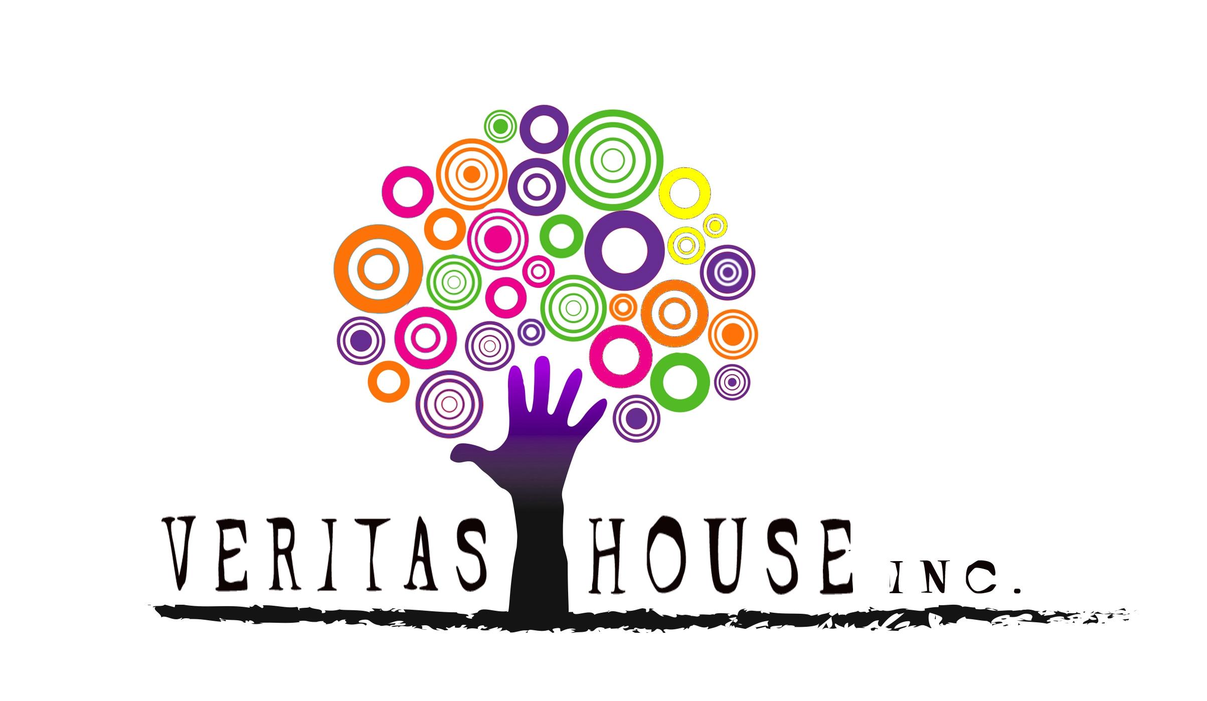 Veritas House (@soberlivingchicago) Cover Image