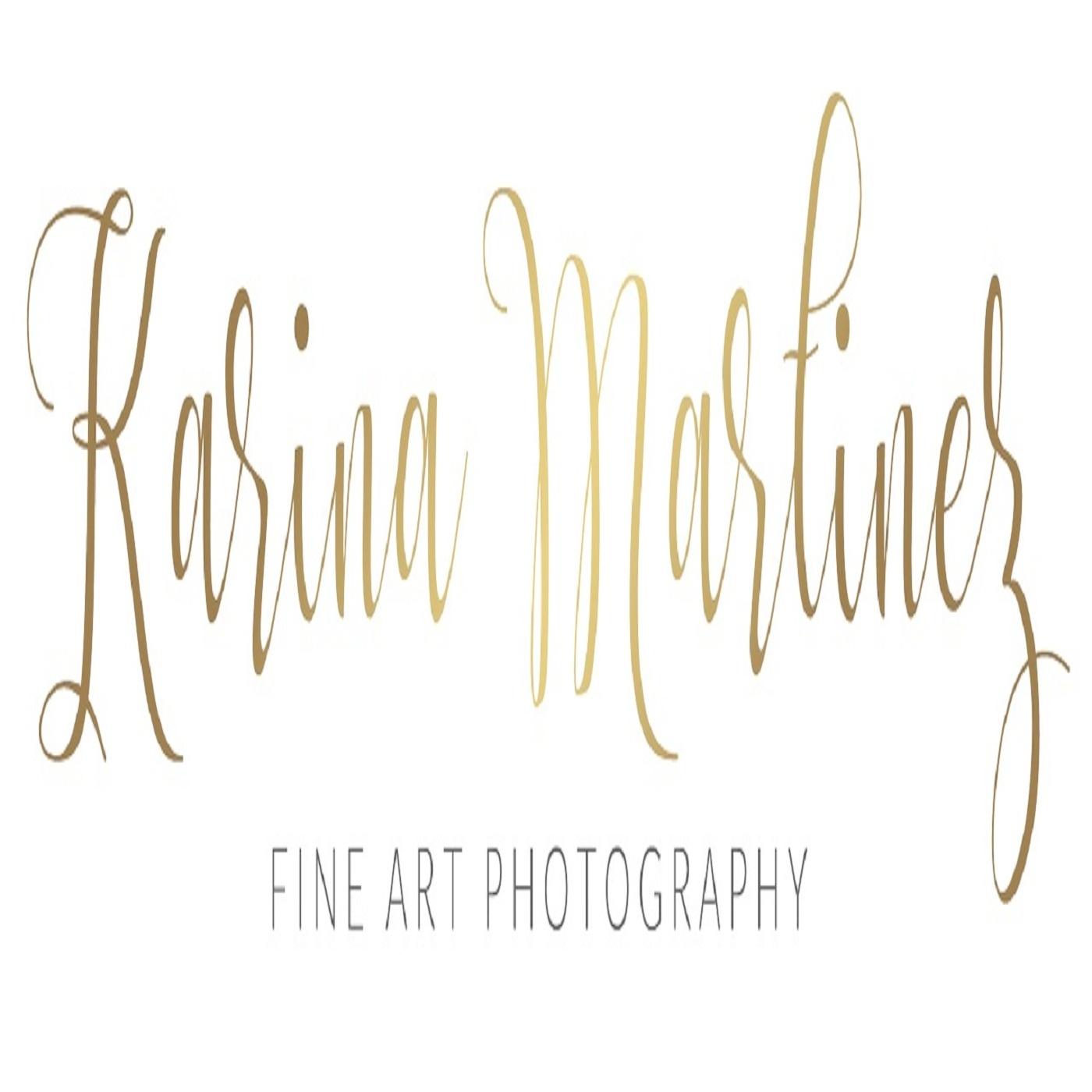 Gaithersburg MD Photographer (@gaithersburgmdphotographer) Cover Image