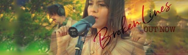 Mayssa karaa (@mayssakaraa) Cover Image