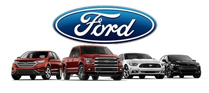 Franklin For  (@fordoutlets) Cover Image