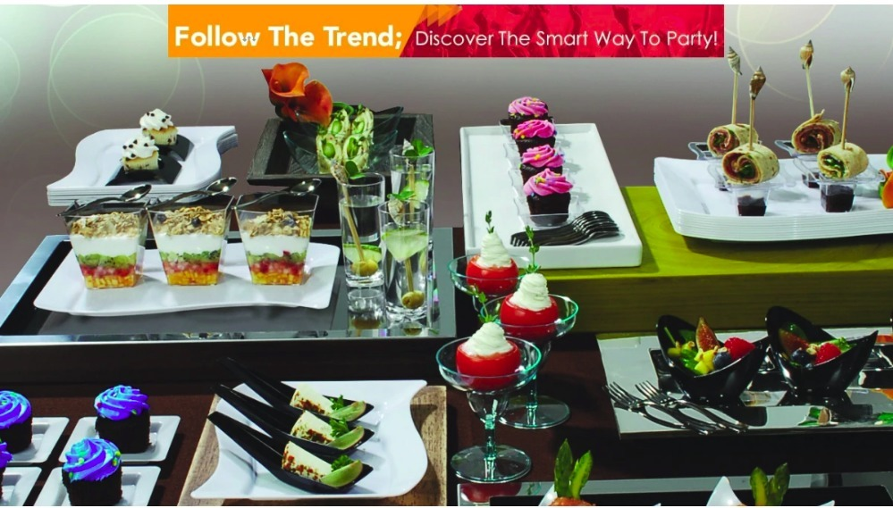 Partytrends (@partytrends) Cover Image