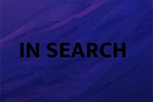 IN SEARCH SEO (@insearchseo) Cover Image