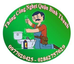 Thong Cong Nghet Quan Binh Thanh (@thongnghetbinhthanh) Cover Image