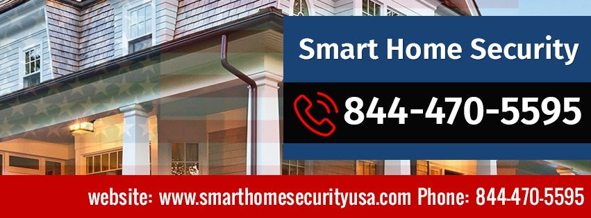 Smart Home Security US (@smarthome102) Cover Image