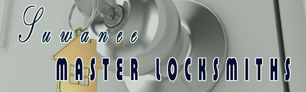 Suwanee Master Locksmiths (@suwaneemlocks) Cover Image