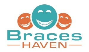 Braces Haven (@orthodontist1) Cover Image