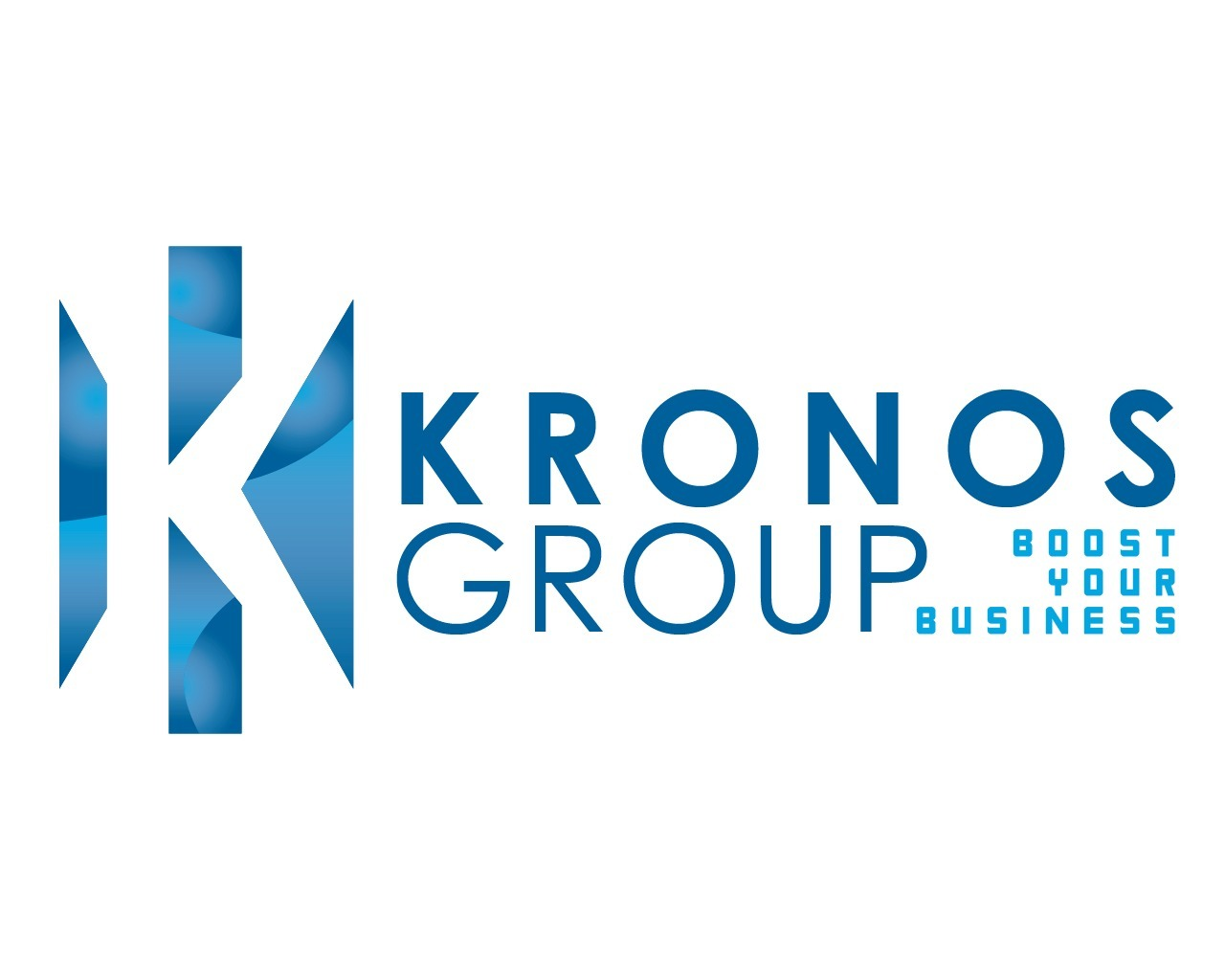 Kronos Group (@kronosgroup) Cover Image