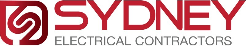 Sydney Electrical Contractors (@sydneyelectrical) Cover Image