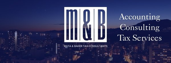 James Maker (@mbtaxconsultants) Cover Image