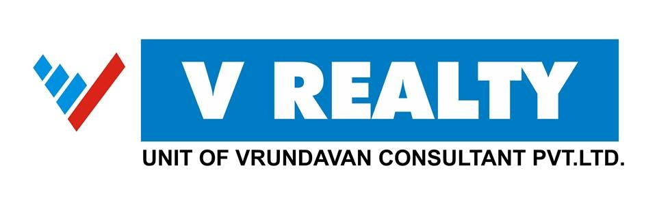 VRealty - Real Estate Agency (@vrealty) Cover Image