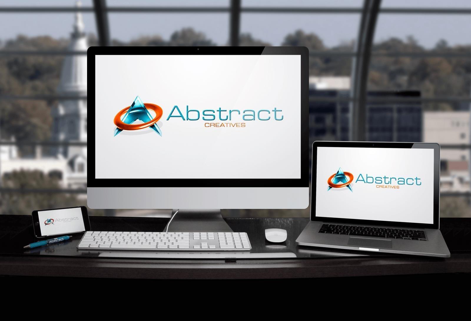 Abstract Creative (@abstractcreativesusa) Cover Image