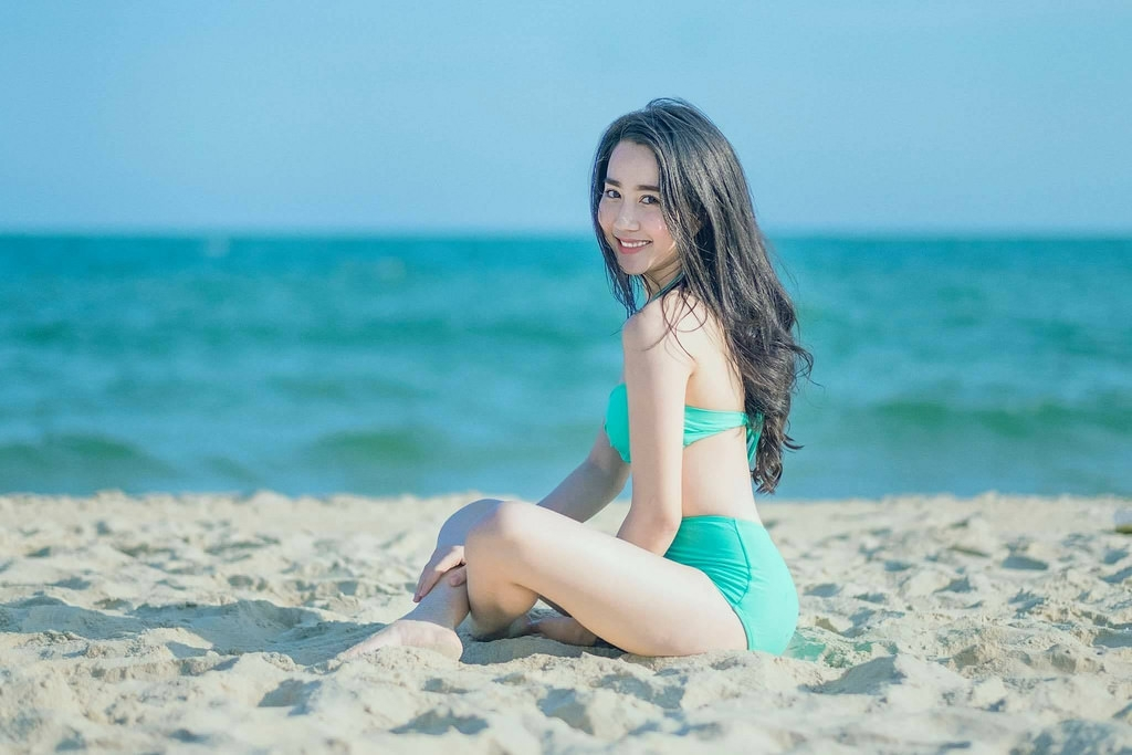 Nhung Se (@hoacuoi37) Cover Image