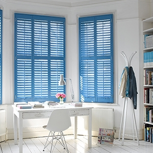 Golumbia Blinds and Shutters Inc. (@golumbiashutters) Cover Image