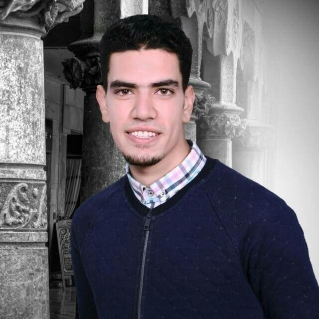 (@zameh) Cover Image