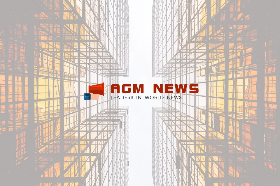 AGM News (@agmnews) Cover Image