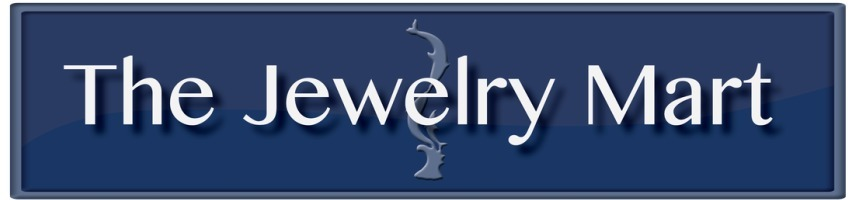 The Jewelry Mart (@thejewelrymart) Cover Image