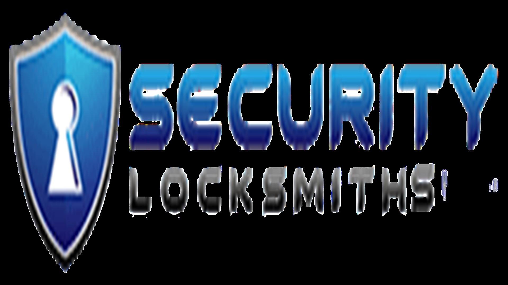 Locksmith Redwood (@securitylocksmiths) Cover Image