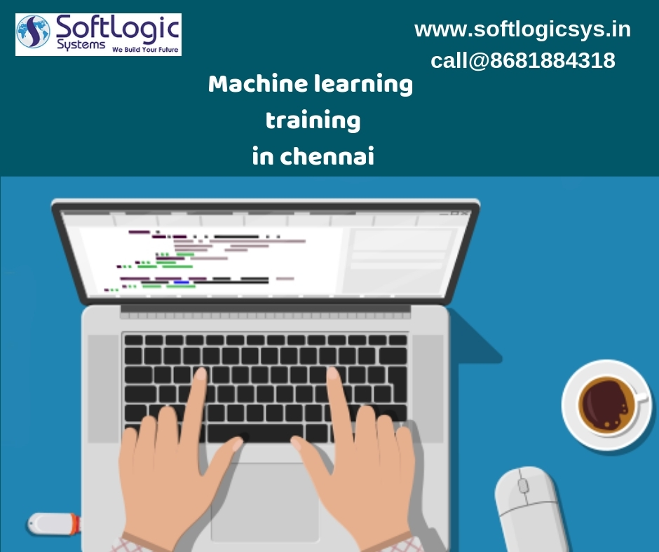 softlogic systems (@nayana10) Cover Image