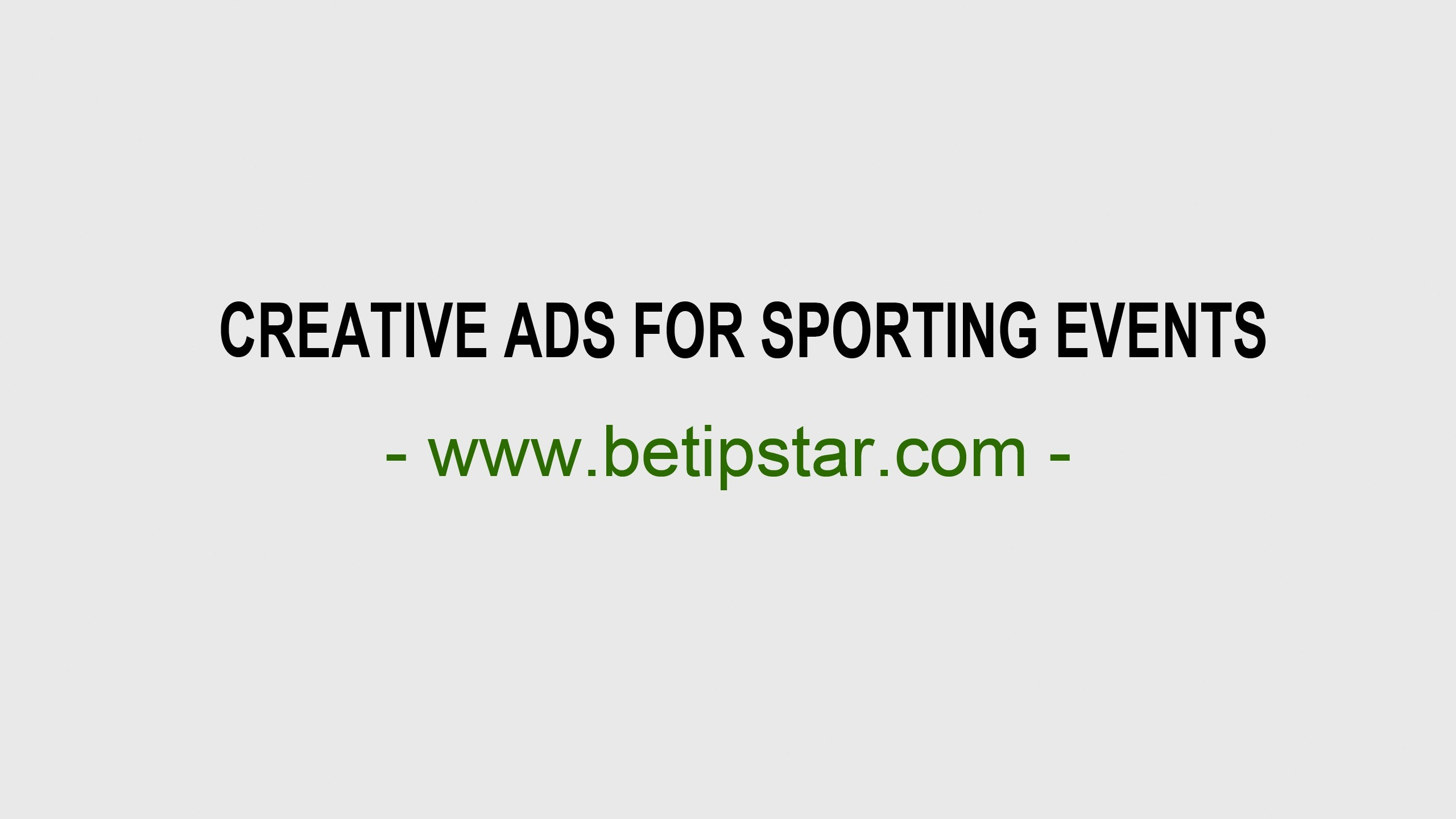 Betipstar Creatives (@betipstar2018) Cover Image